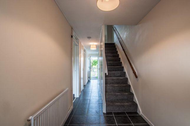Hallway of Jubilee Gardens, South Cerney, Cirencester GL7