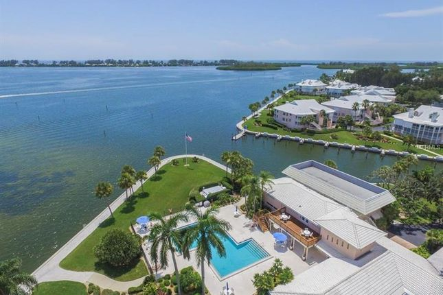 Thumbnail Town house for sale in 11000 Placida Rd #2702, Placida, Florida, 33946, United States Of America