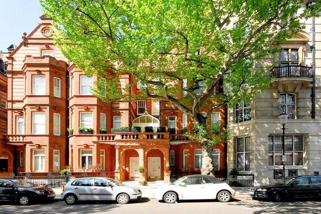 Maisonette to rent in Sloane Gardens, Sloane Square, London