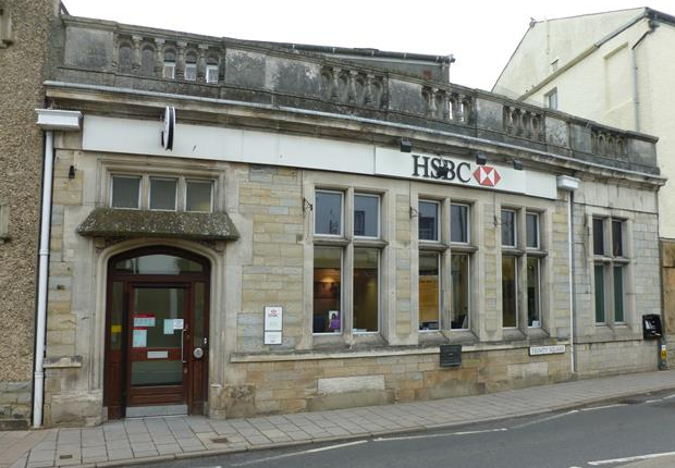 Thumbnail Office to let in Trinity Square, Axminster