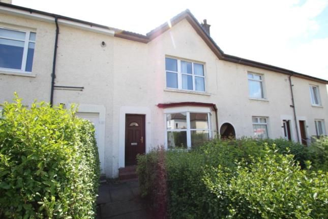 Thumbnail Property for sale in Killoch Drive, Knightswood, Glasgow