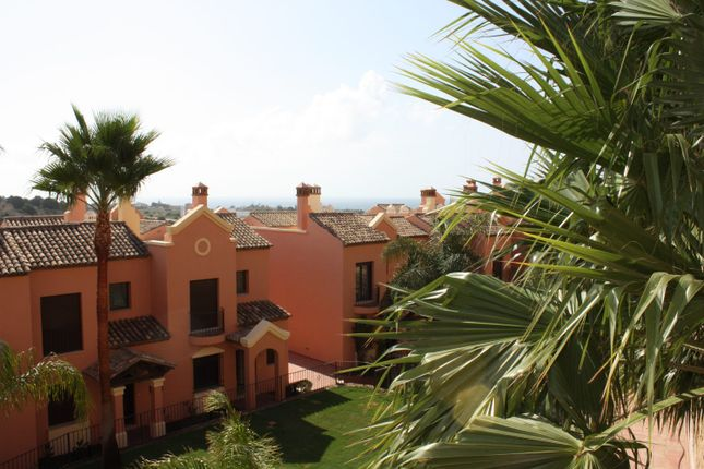 3 bed town house for sale in Estepona, Costa Del Sol, Spain