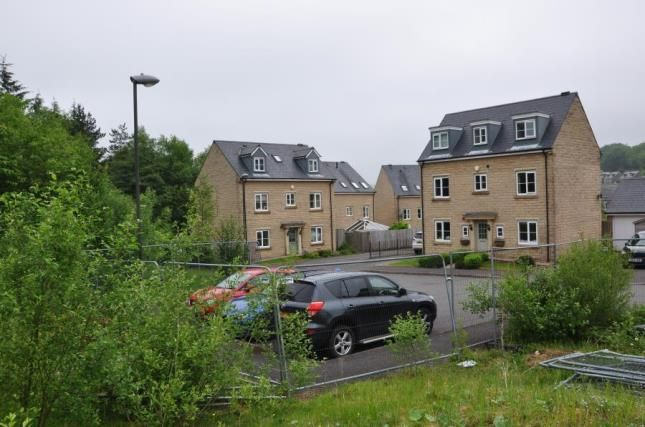 Picture No.07 of Carr Road, Buxton, Derbyshire SK17