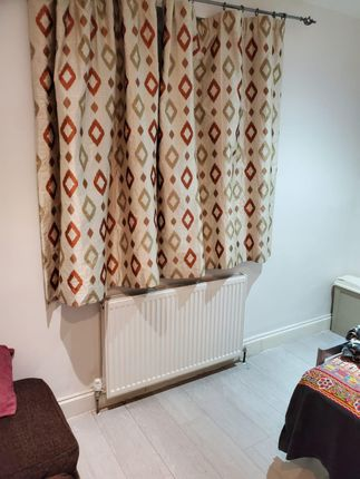 Thumbnail Room to rent in Ripple Road, Barking