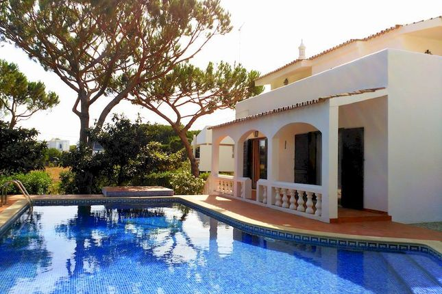 Thumbnail Detached house for sale in Montenegro, Faro, Portugal