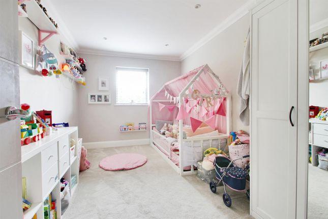 Bedroom 2 of Hortons Way, Westerham TN16