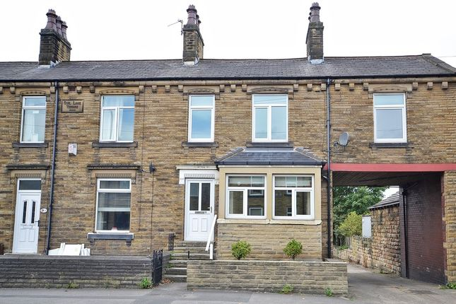 Thumbnail Flat for sale in Owl Lane, Dewsbury