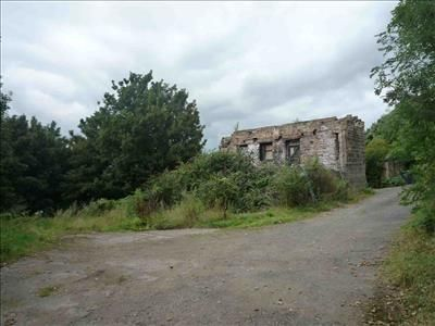Main Photo of Land At Low Road, Low Road, Dewsbury, West Yorkshire WF12