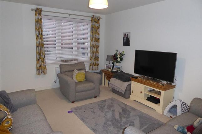 Lounge of Red Kite Way, Goring-By-Sea, Worthing, West Sussex BN12