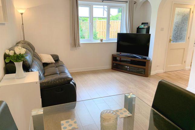 Sitt 1 of The Little House, Oxford Road, Newbury RG14