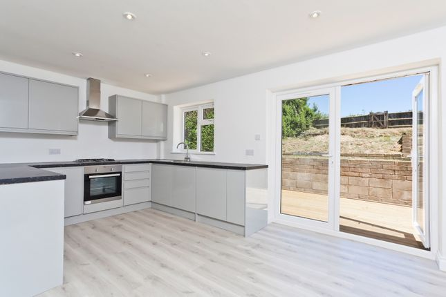 4 bed bungalow for sale in Selba Drive, Brighton