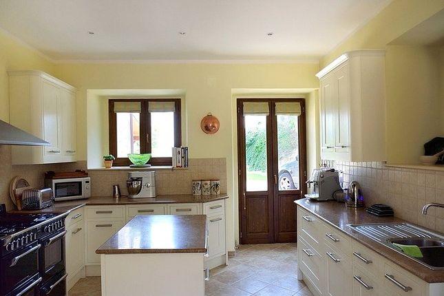 Picture No. 07 of Casa Monte Rocco, Ascoli Piceno, Le Marche