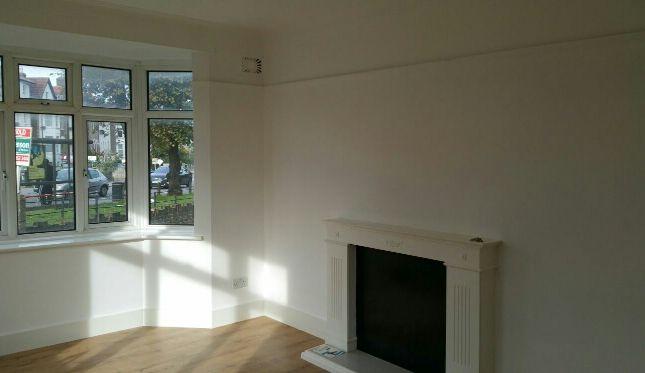Thumbnail Flat to rent in Selhurst New Court, Selhurst Road, London