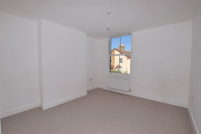 Bedroom 1 of Hythe Road, Staines-Upon-Thames, Surrey TW18