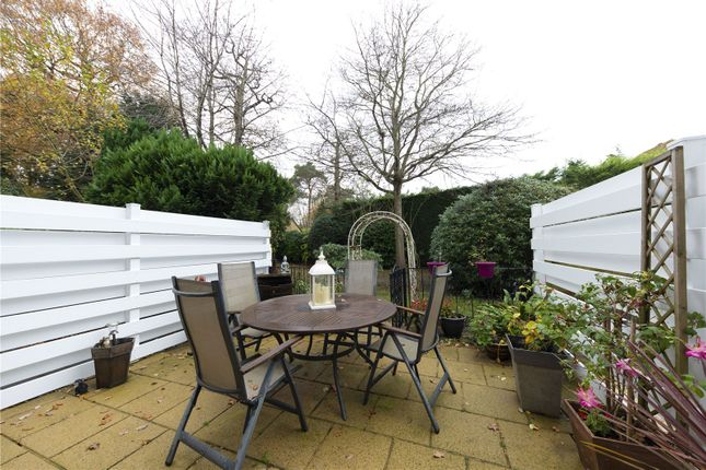 Picture No. 18 of Silver Tree Close, Walton-On-Thames, Surrey KT12