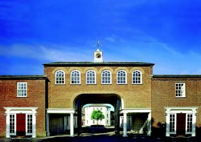 Thumbnail Office to let in Ridgeway Court, Ground Floor, Grovebury Road, Leighton Buzzard, Bedfordshire