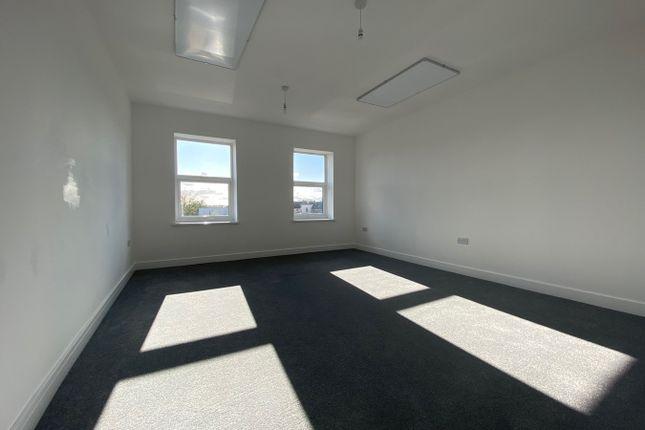Bedroom 1 of Ennerdale Road, Cleator Moor CA25