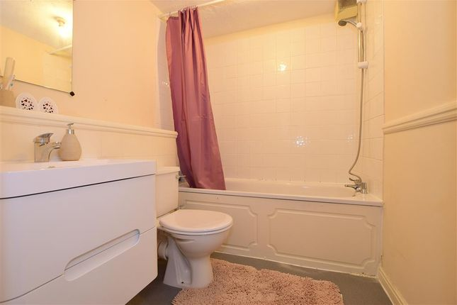 Bathroom of Chandlers Drive, Erith, Kent DA8
