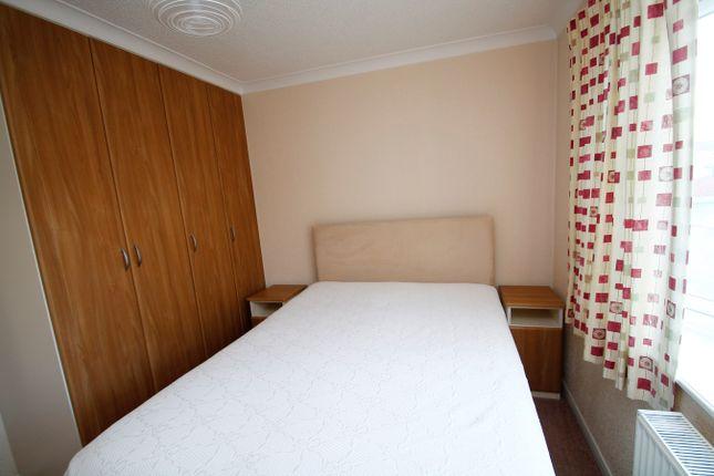 Bedroom 2 of Geneva Avenue, Martlesham Heath, Ipswich IP5