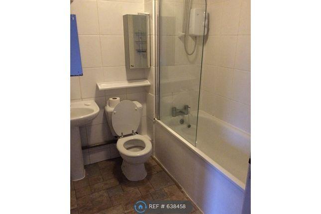 Bathroom of Kipling Drive, Colliers Wood, London SW19