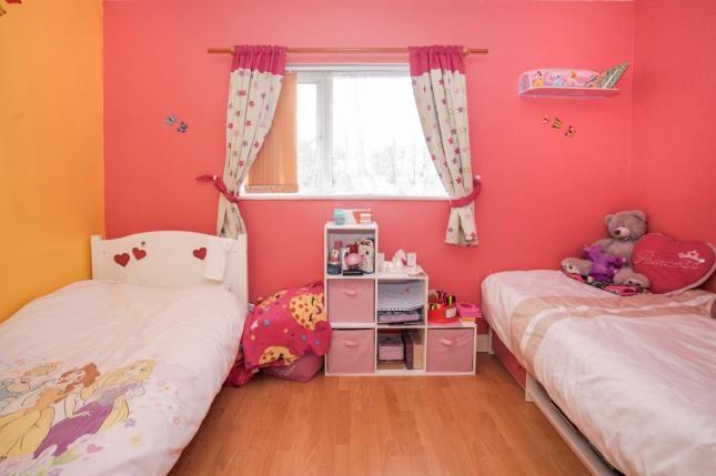 Bedroom 2 of Wilsden Avenue, Luton, Bedfordshire, . LU1