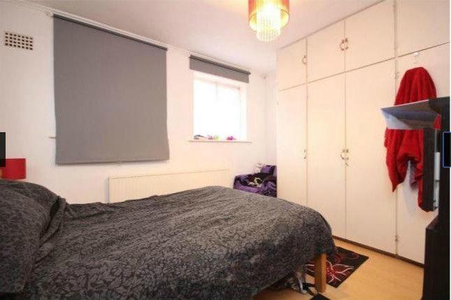 Thumbnail Flat to rent in Carlisle Court, Carlisle Avenue, East Acton