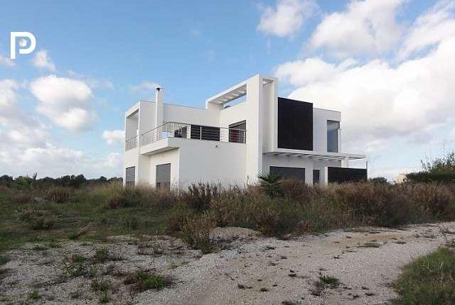 Luz De Tavira, Algarve, Portugal