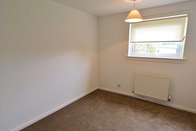 Bedroom Two (2) of Juniper Avenue, Greenhills, East Kilbride G75