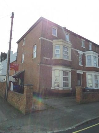 Thumbnail End terrace house to rent in Belgrave Road, Student House, Gloucester