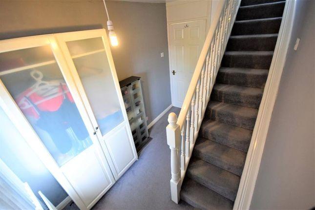 Third Bedroom of Maria Drive, Fairfield, Stockton On Tees TS19