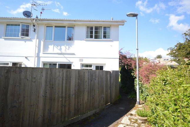 Picture No. 05 of Cotmaton Road, Sidmouth, Devon EX10