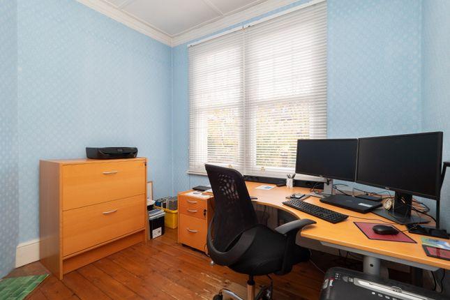 Bedroom of Mulgrave Road, Sutton, Surrey SM2