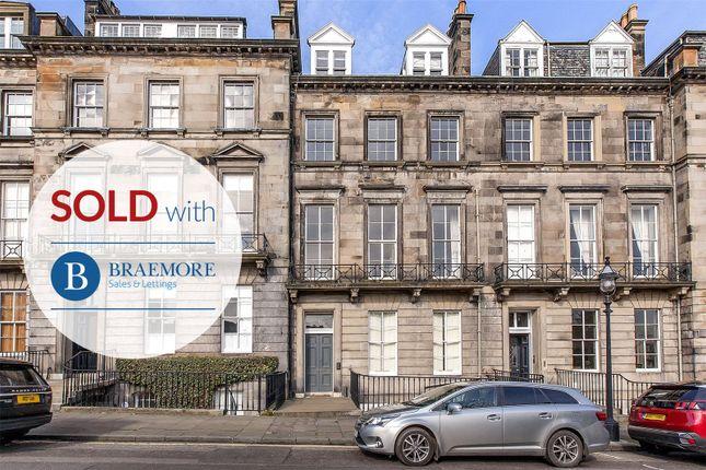 Picture No. 33 of Eton Terrace, West End, Edinburgh EH4