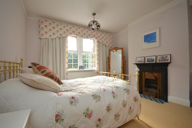 Bedroom Two of Sleep Lane, Whitchurch Village, Bristol BS14
