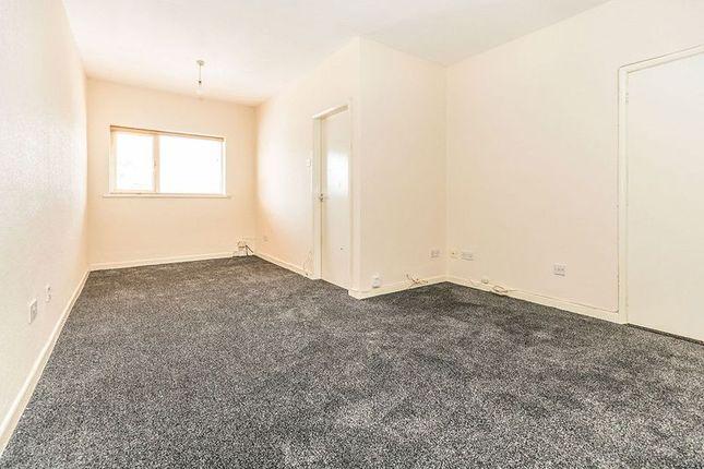 Thumbnail Flat to rent in Bristol Road South, Rubery, Birmingham