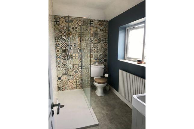 Shower Room of Regent, Kingston Road, Leatherhead KT22