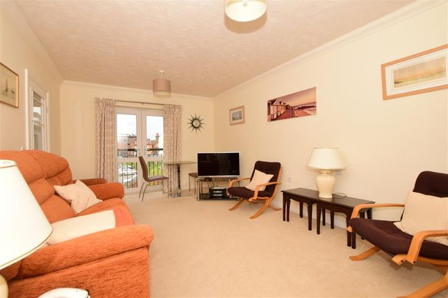 Thumbnail Flat for sale in King Street, Maidstone, Kent