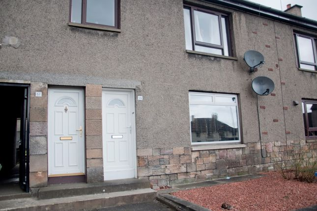 Picture 1 of Whins Road, Alloa FK10