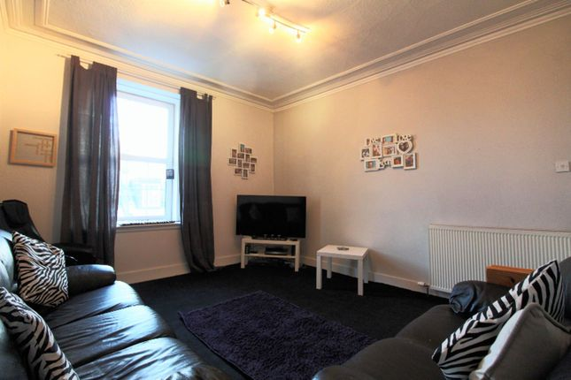 Flat for sale in Craigie Street, Aberdeen