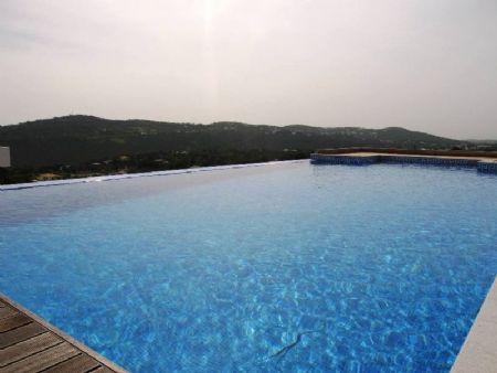 Image 12 4 Bedroom Villa - Central Algarve, Sao Bras De Alportel (Jv101459)