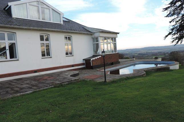 Gibbet Lane Whitchurch Bristol Bs14 5 Bedroom Detached House For Sale 44970689 Primelocation