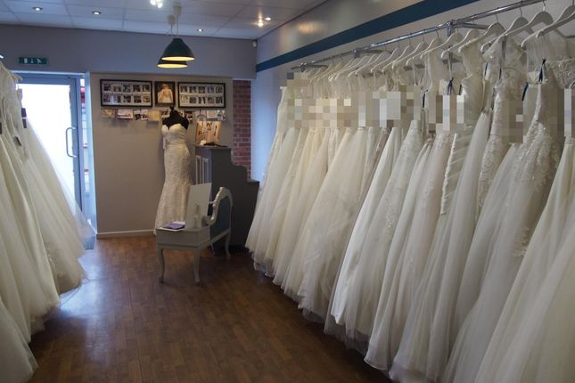 Photo 4 of Bridal Wear WF14, West Yorkshire