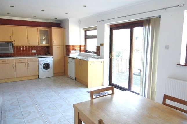 Thumbnail Semi-detached house to rent in Tithe Farm Avenue, Harrow, Middlesex