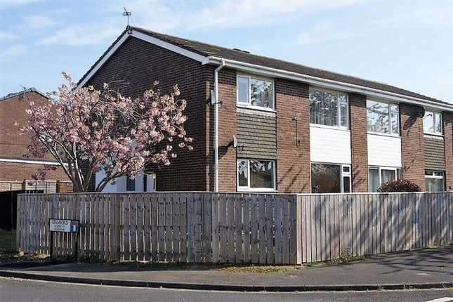 Photo 9 of Stamford, Highfields, Killingworth NE12