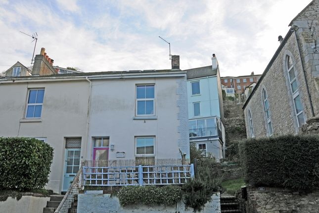Summerland terrace lower contour road kingswear for 3 summerland terrace
