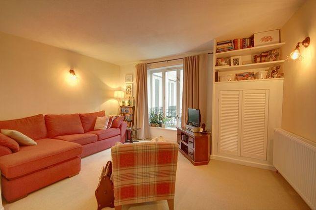 Thumbnail Flat for sale in Deuchar House, Sandyford Road, Newcastle Upon Tyne