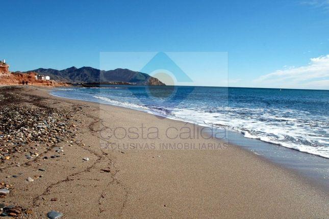 2 bed detached house for sale in Plaza Isla Del Sujeto. Resd. Ladera Del Mar, Cartagena, Murcia