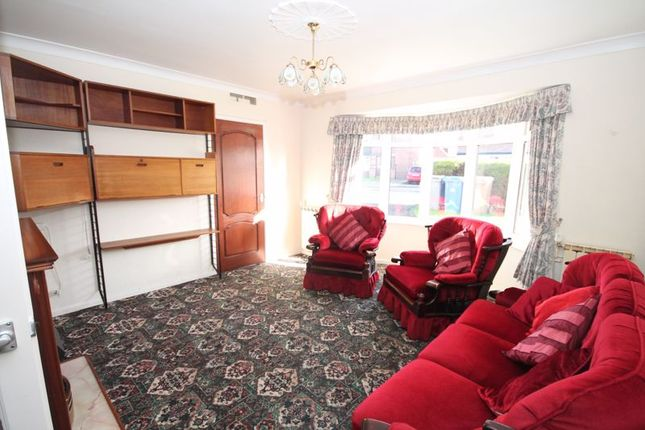 Lounge of Meadow Lane, Trentham, Stoke-On-Trent ST4