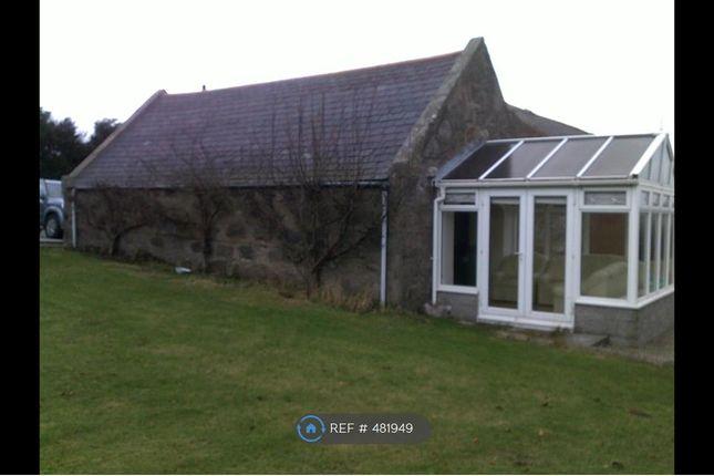 Thumbnail Studio to rent in Studio, Bridge Of Don, Aberdeen