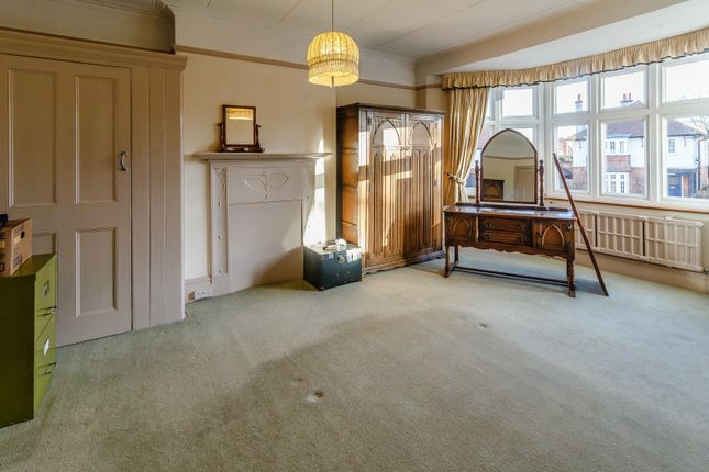 Bedroom of Raleigh Drive, Claygate, Esher KT10